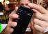 Beme для iOS — социальная сеть, которая показывает нас настоящими