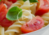 ВИДЕО: Паста с томатами и базиликом в одной посуде