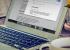 10 полезных букмарклетов для популярных сервисов Google