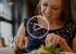 ВИДЕО: Популярные диеты, которые вредят вашему организму