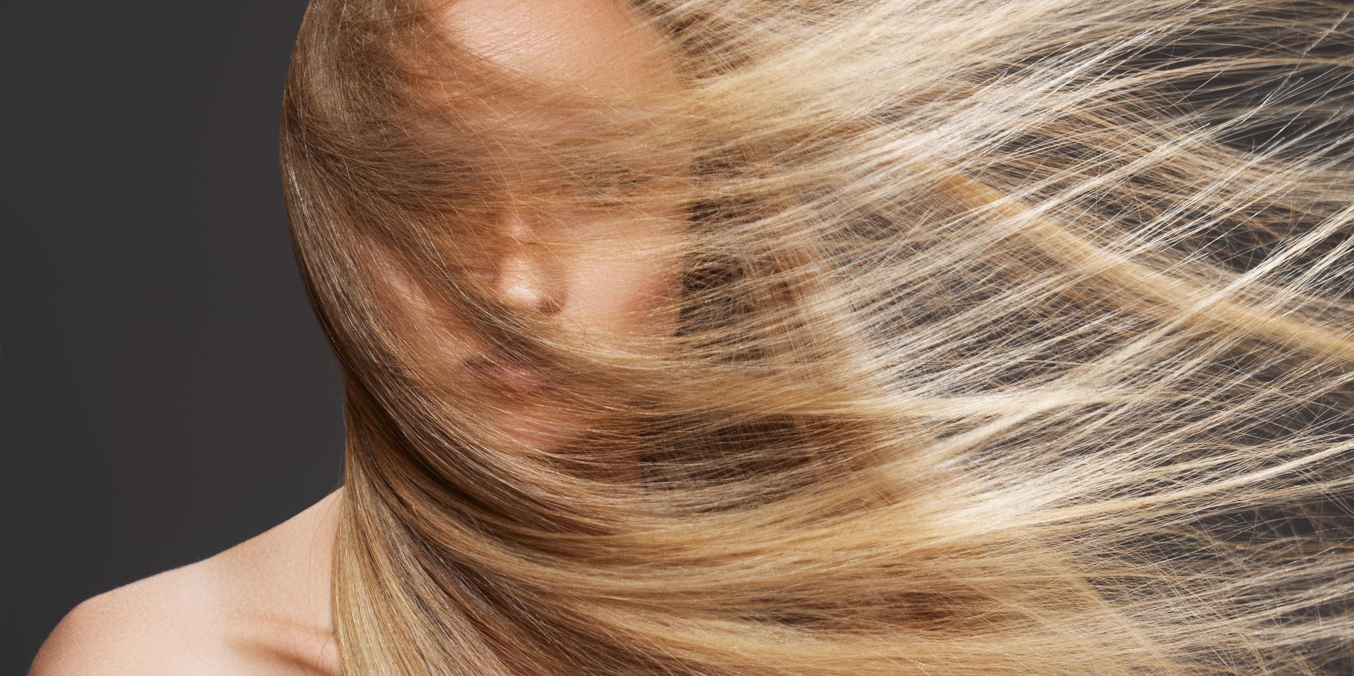 Перхоть на голове — причины и лечение, народные средства от перхоти
