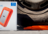 Обзор LaCie Rugged RAID. Портативный внешний диск, который пережил всё