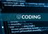 Livecoding.tv: учитесь писать код, наблюдая за программистами