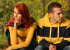 5 тревожных сигналов о проблемах в отношениях