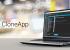 CloneApp — резервное копирование программ перед переустановкой Windows