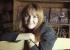 Библиотеки выдающихся людей: Джоан Роулинг