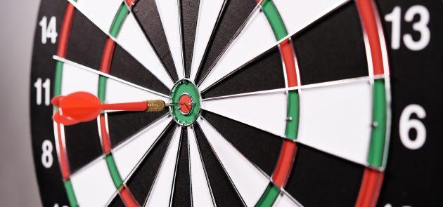 5 способов не отвлекаться от своих главных целей