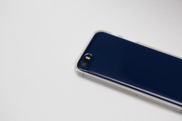 ExtraVerso — чехол для iPhone, противодействующий силе гравитации