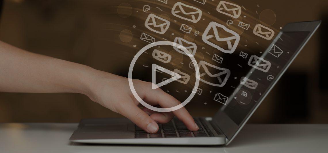 ВИДЕО: Как сделать свою электронную почту по-настоящему личной