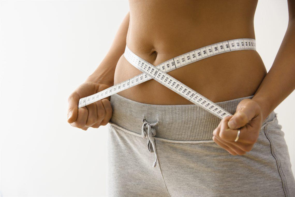 Почему не стоит полагаться на стандартную формулу индекса массы тела
