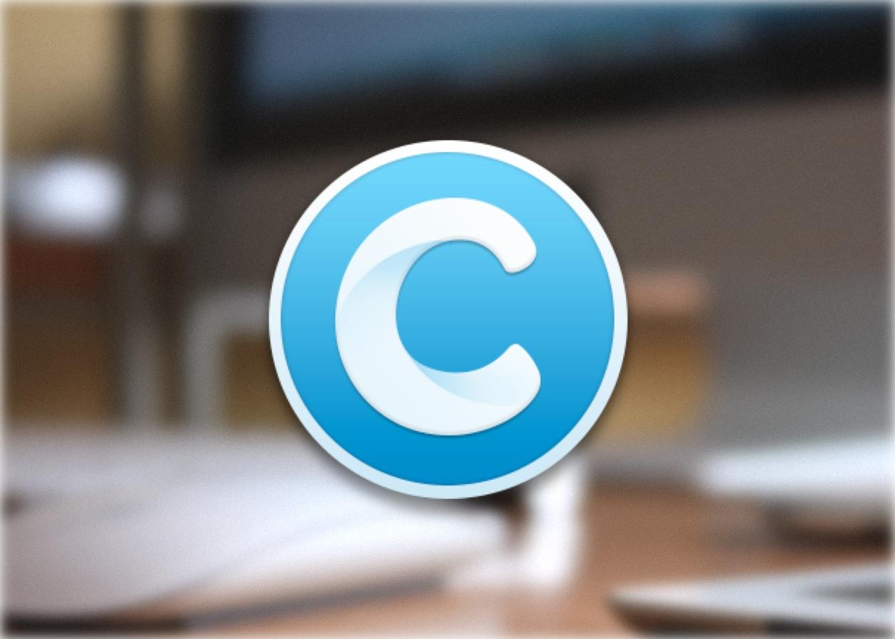 MacClean — бесплатный чистильщик OS X, ничем не уступающий CleanMyMac