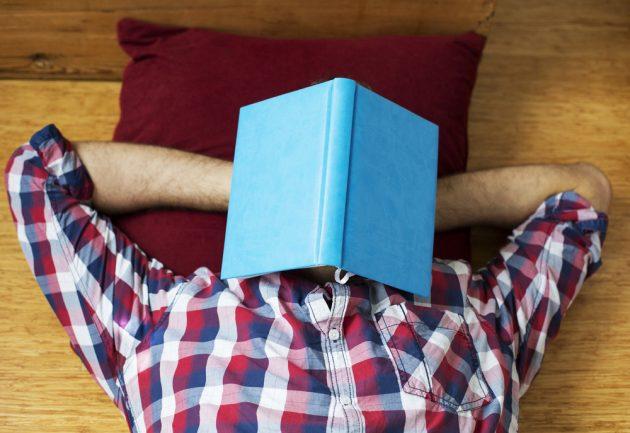 Как недостаток сна влияет на обучаемость