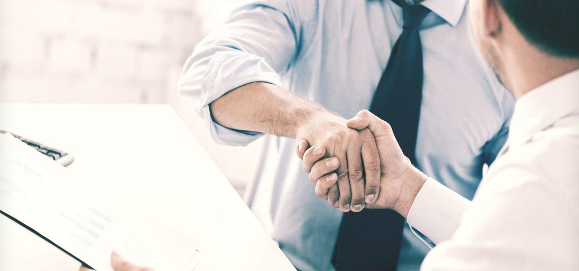 3 базовых принципа и 9 лайфхаков для того, кто хочет быть хорошим продавцом
