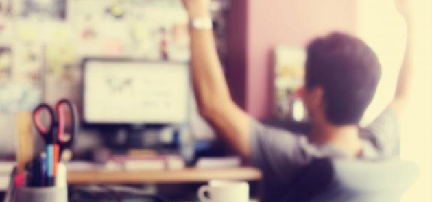 12 шагов к счастью на работе