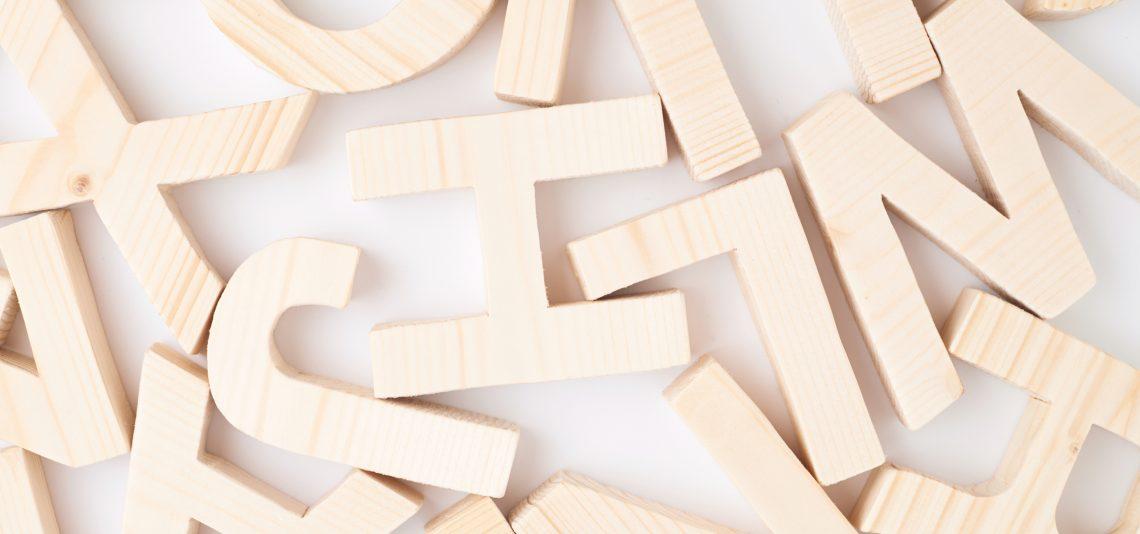 3 браузерные игры со шрифтами — отличная замена надоевшим пасьянсам