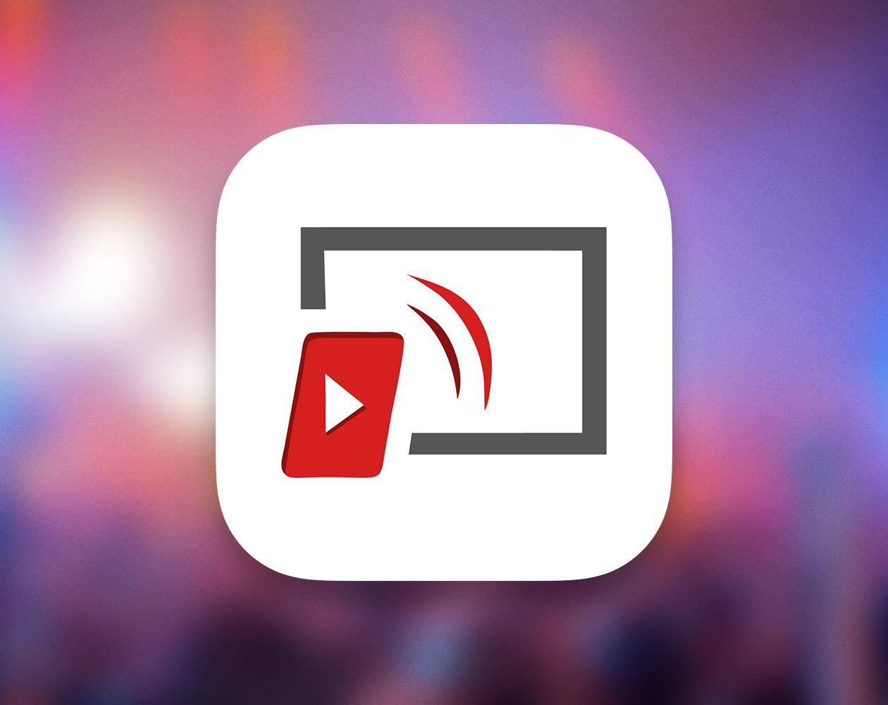 Скачать какую программу надо чтобы видео в телевизоре