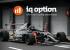 Как поучаствовать в гонке трейдеров и получить приз от IQ Option