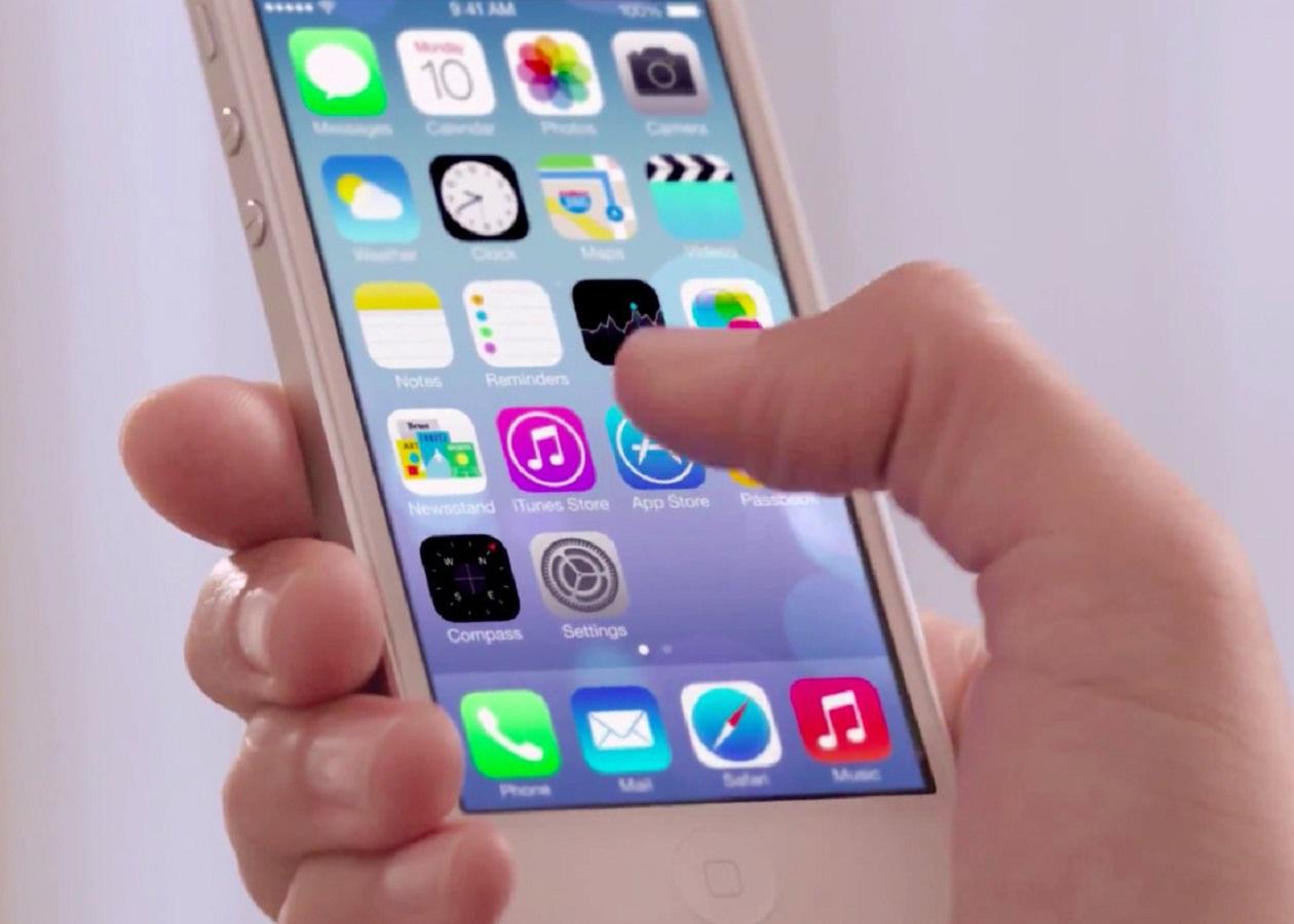 В российском App Store появились ценники в 15 и 29 рублей