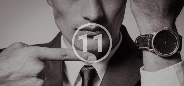 KieferPix/Shutterstock.com