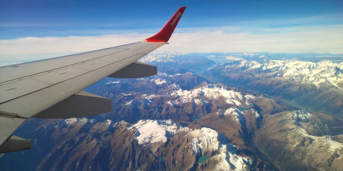 40 советов от сотрудников TED тем, кто часто путешествует