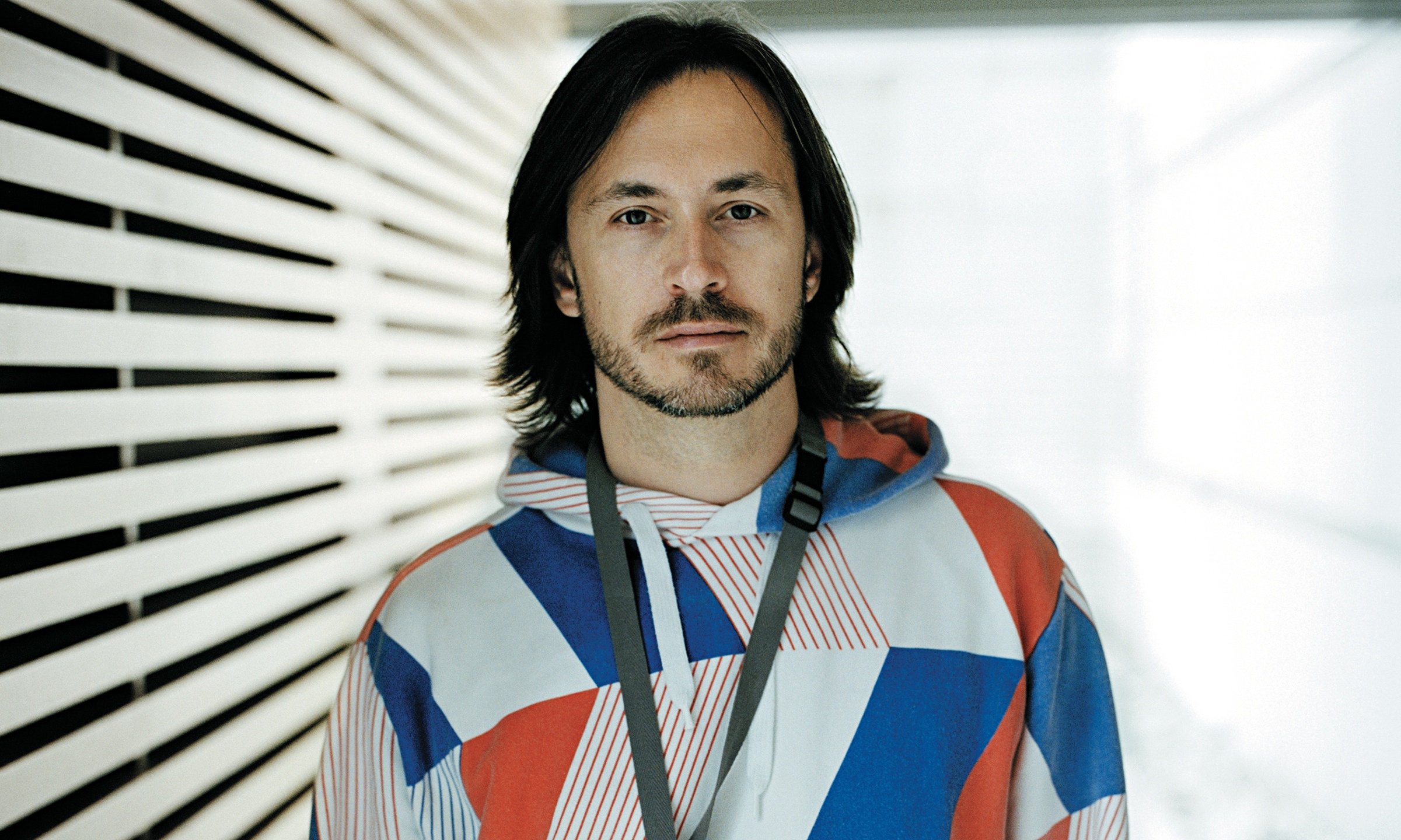Image result for Marc Newson