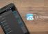 «ES Проводник» — новый взгляд на популярный менеджер файлов для Android