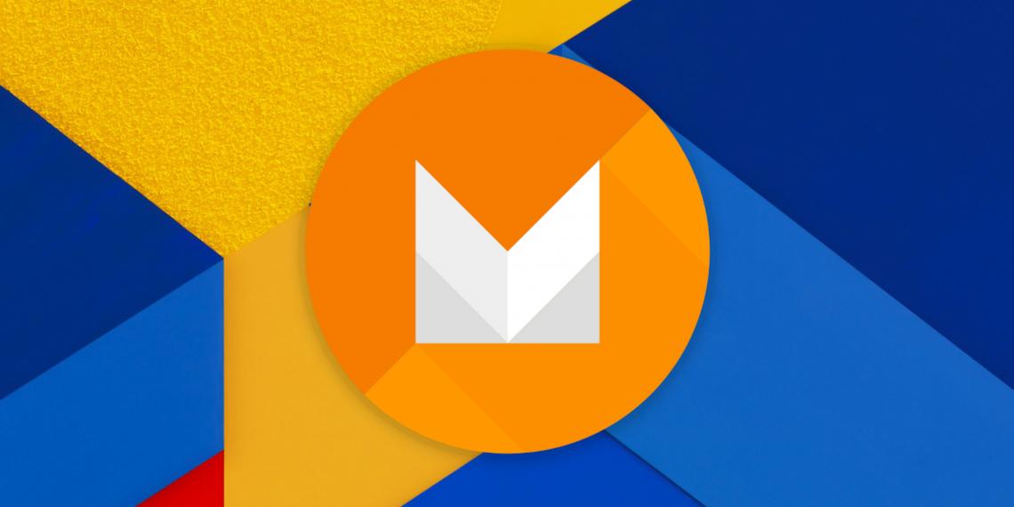 Всё, что известно об Android 6.0 Marshmallow на сегодня