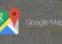 Новая версия Google Maps подскажет самый быстрый транспорт и свободные кафе