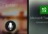 Microsoft выпустила переводчик для Android, iOS и умных часов