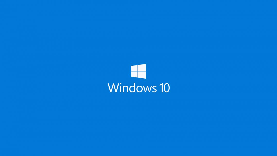 Скриншот Полезный софт для Windows 10