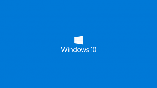 New-Windows-10_1438520622-630x354.png