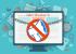 Утилита O&O ShutUp10 позволит вам в один клик отключить все шпионские функции Windows 10