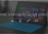 Microsoft Snip — создание живых скриншотов с голосовым сопровождением