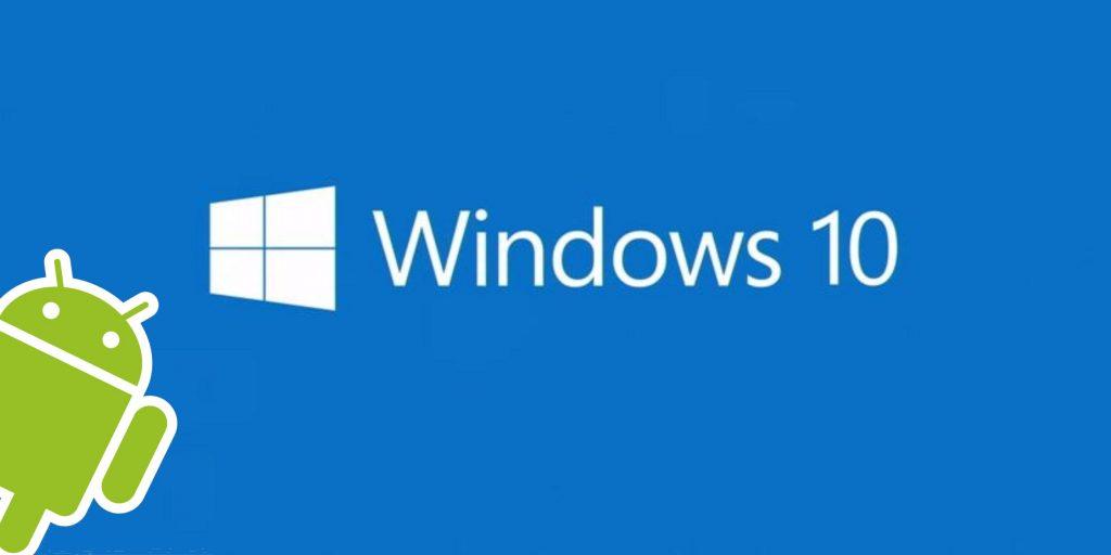 Android-приложения на Windows Phone - фото 8