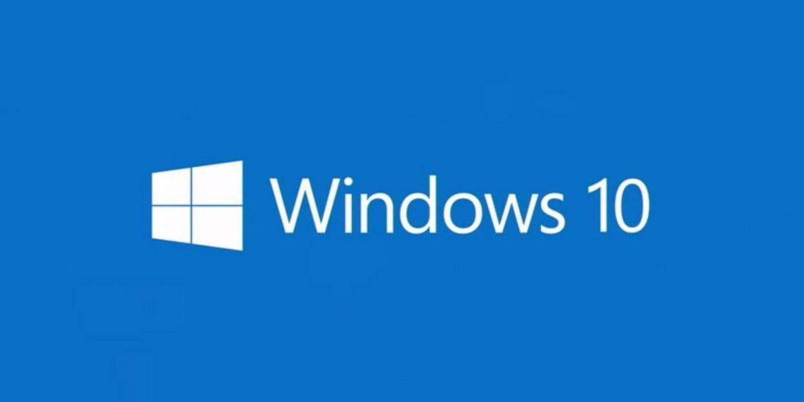 Winaero Tweaker — самый простой способ изменить скрытые настройки Windows 10