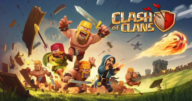 coc_titlescreen_1400px