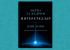 «Интерстеллар. Наука за кадром» — книга для тех, кому мало фильма