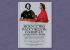 РЕЦЕНЗИЯ: «Искусство рассуждать о книгах, которых вы не читали», Пьер Байяр