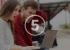 5 законов жизни онлайн