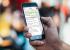 Tendy —умный менеджер задач для Telegram, WhatsApp и Messenger