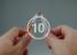 Избавляемся от вредных привычек за 10 шагов
