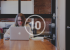 10 карьерных уроков, которые надо усвоить до 30 лет