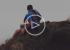 ВИДЕО: Как бороться с рутиной, или Сёрфинг среди льдин