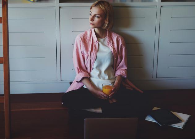 Переходим на фриланс: что нужно знать, отказываясь от работы в офисе