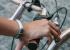 Обзор Jawbone UP3: и всё-таки он классный