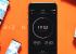 Rizon для iOS подскажет лучшее время для фотосъёмки