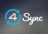 4Sync — простое и надёжное хранилище ваших файлов