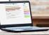 Hemingway для PC и OS X — редактор, который поможет сделать ваш текст проще