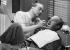 Как пережить поход к стоматологу
