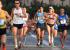 О чём думают марафонцы во время бега